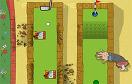 炸彈高爾夫遊戲 / 炸彈高爾夫 Game