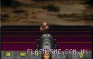 毀滅戰士遊戲 / 毀滅戰士 Game