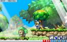 小小冒險島6正式修改版遊戲 / 小小冒險島6正式修改版 Game