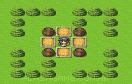 草原木桶之謎遊戲 / 草原木桶之謎 Game