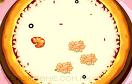 挑戰披薩大廚遊戲 / 挑戰披薩大廚 Game