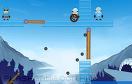 大炮轟士兵2修改版遊戲 / 大炮轟士兵2修改版 Game