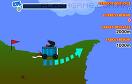 馬桶賽車4.3遊戲 / 馬桶賽車4.3 Game