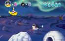 空中潛水艇修改版遊戲 / 空中潛水艇修改版 Game