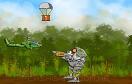救援計劃無敵版遊戲 / 救援計劃無敵版 Game