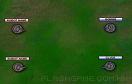 戰鬥區遊戲 / Bot Arena 2 Game