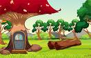 逃出森林蘑菇屋遊戲 / 逃出森林蘑菇屋 Game