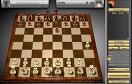 國際象棋對抗賽遊戲 / 國際象棋對抗賽 Game