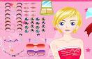 小女生化妝遊戲 / Girl Makeover 26 Game