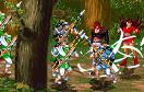 穿越戰紀v2.2無敵版遊戲 / 穿越戰紀v2.2無敵版 Game