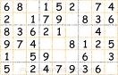 數獨經典遊戲 / 數獨經典 Game