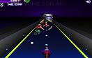 超級摩托車射擊遊戲 / 超級摩托車射擊 Game
