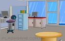 逃離神秘辦公室遊戲 / 逃離神秘辦公室 Game