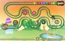 主題祖瑪中文版遊戲 / 主題祖瑪中文版 Game