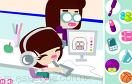 在辦公室偷懶3中文版遊戲 / 在辦公室偷懶3中文版 Game