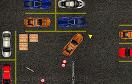 駕駛課停車無敵版遊戲 / 駕駛課停車無敵版 Game