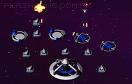 太空侵略戰遊戲 / 太空侵略戰 Game
