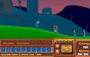 殭屍戰爭遊戲 / Zombie War Game