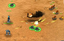 機器軍團混戰無敵版遊戲 / 機器軍團混戰無敵版 Game