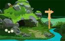 逃出林場洞穴遊戲 / 逃出林場洞穴 Game