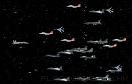 飛機大戰遊戲 / 飛機大戰 Game