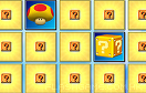 馬里奧翻牌記憶遊戲 / Mario - Memory Game