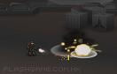 回聲-終結之戰無敵版遊戲 / 回聲-終結之戰無敵版 Game