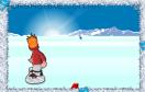 滑雪高手遊戲 / 滑雪高手 Game