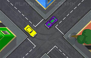 調控汽車遊戲 / Car Chaos Game