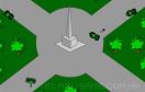 坦克大戰四人版遊戲 / Battle Tanx 2 Game