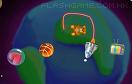 太空救援隊遊戲 / 太空救援隊 Game