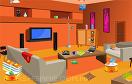 女孩和孩子的房間逃脫遊戲 / 女孩和孩子的房間逃脫 Game