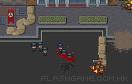 二戰之歐洲戰場無敵版遊戲 / 二戰之歐洲戰場無敵版 Game