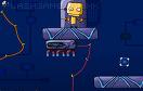 聰明機器人闖關無敵版遊戲 / 聰明機器人闖關無敵版 Game
