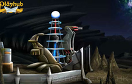 防禦星際怪物變態版遊戲 / 防禦星際怪物變態版 Game