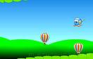 直升機逃亡遊戲 / Copter Escape Game