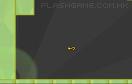 音樂極限2遊戲 / Music Smash Game