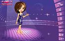 貝茲皇后音樂會遊戲 / Queen of Music Game