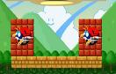 瑪麗奧打擊方塊修改版遊戲 / 瑪麗奧打擊方塊修改版 Game