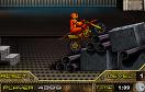 混合騎士遊戲 / 混合騎士 Game