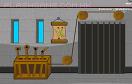 逃出中世紀城堡2遊戲 / 逃出中世紀城堡2 Game