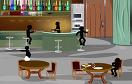 火柴人死亡酒吧遊戲 / Stickman Death Bar Game