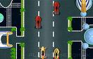 未來星際賽車無敵版遊戲 / 未來星際賽車無敵版 Game