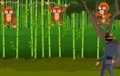 探險家逃出森林遊戲 / 探險家逃出森林 Game