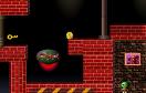 外星人泊飛船遊戲 / Rescufo Game
