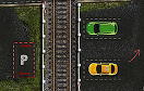 出租車旅行遊戲 / 出租車旅行 Game