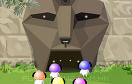 外星狗古城之謎遊戲 / 外星狗古城之謎 Game