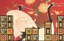 龍年麻雀消消看遊戲 / Mahjong Clix Game