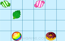 記憶大比拼遊戲 / The Brain Game Game