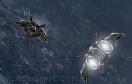 飛龍在天3遊戲 / Drakojan Skies Mission 3 Game